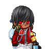 xxxKilla_Killaxxx's avatar