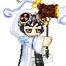 Kyuuji Lucas's avatar
