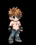 narutokun2010's avatar