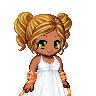 Ayame Lisa's avatar