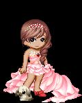 tainted_teardrops's avatar