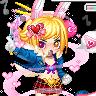 Pikatune's avatar