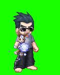 neoistheone21's avatar