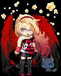 Silver-Belladonna's avatar