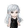 PrincessIzusu's avatar