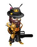 Fengrading's avatar
