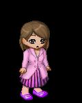 AstridMiriam's avatar