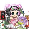 .Ru.b.y.G.l.o.o.m.'s avatar