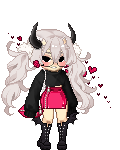 Bomi Chai's avatar