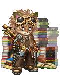 Chris Phylum's avatar
