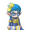 Elv!s's avatar
