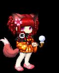 Ikonic Madarame's avatar