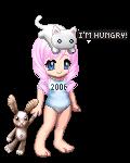 ich hab's avatar