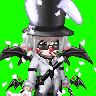x..-Firhel..Kurai-..x's avatar