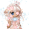 UnSpokenLuv's avatar