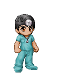 VirtualxPlague's avatar