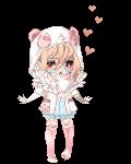 Biumu's avatar