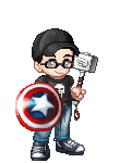 TheBigNast's avatar