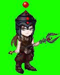 Pan Con Pinga's avatar