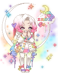 x-BunniiChan-x's avatar
