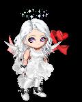 CS2-Sasuke-XD's avatar