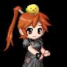 Tamaway666's avatar