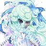 water_goddess93's avatar
