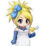 Euphrasia's avatar