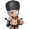ForgottenReaper's avatar