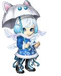 Unicz x Bunniz21's avatar