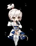 meow2933's avatar
