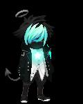 Air Control's avatar