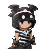 MJerk's avatar