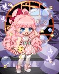 Princess Kittylynn