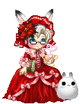 Momo_White Shinigami's avatar