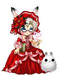 Momo_White Shinigami's avatar