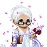 sakakisake's avatar