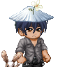 ButterMcFatwad's avatar