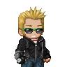 Deil Grist's avatar