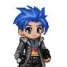 ManaTheFox's avatar