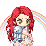 Purple Stars xD's avatar