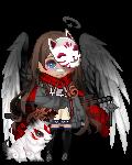 Neo Skyrer's avatar