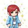 -B2ST HyunSeung-'s avatar