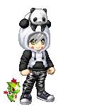 TooMuchPanda's avatar