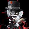 The Dream Warden's avatar