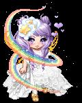 tanehineri's avatar