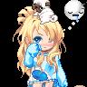 midnight-tok3r's avatar