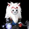 silentsage's avatar