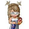 ciara1girl21's avatar