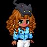 Ehh Neqro u Fake's avatar